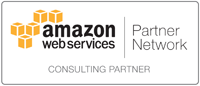 Zychos is an Amazon Web Services Consulting Partner
